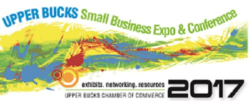 Small Business EXPO & Conference - March 15, 2017