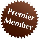 Premier Member